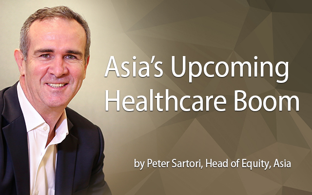 Asian Healthcare